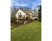 75 Lakeridge Drive, Hempfield Twp - WML image