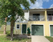 161 Carol Susan Lane, Fort Pierce image