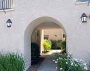 36316     Vincenzo Way, Winchester image