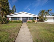 371 Colony Point Road S, St Petersburg image