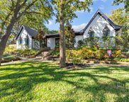4113 York Drive, Colleyville image