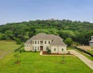 2239 Mountain Lakes Drive, Cedar Hill image