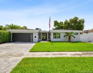 8525 Sw 102nd Pl, Miami image