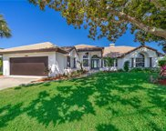 528 S Longview Place, Longwood image