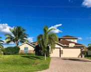 1225 42nd Ave, Cape Coral image