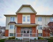 41 Petra Way Unit 1, Whitby image