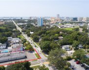 602 S Martin Luther King Jr Avenue, Clearwater image