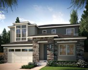 6960 East 132nd Place, Thornton image