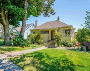 1626 Seventh Avenue, New Westminster image