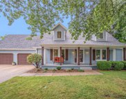 3504 Sw Fleming Drive, Blue Springs image