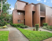 1020 E Michigan Street Unit 1020, Orlando image
