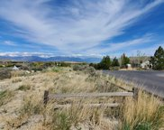 2505 E Ranch Rd Unit 92, Eagle Mountain image