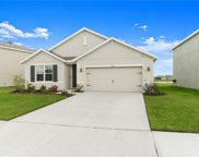 14136 Arbor Pines Drive, Riverview image