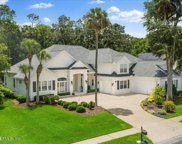 376 CLEARWATER DR, Ponte Vedra Beach image