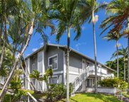 447 Mananai Place Unit 34/R, Honolulu image
