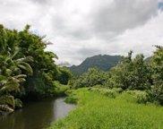 Parcel 39, Kauai image