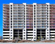 1401 S Ocean Blvd. Unit 1107, North Myrtle Beach image