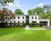 3 Claremont  Road, Scarsdale image