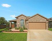 7148 Cloudcroft Lane, Fort Worth image