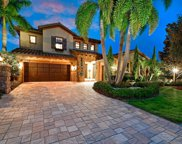14217 Bathgate Terrace, Lakewood Ranch image
