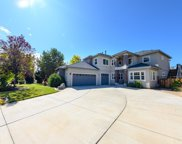 7425 Island Queen Drive, Sparks image