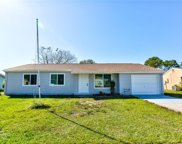 8623 Gaillard Avenue, North Port image