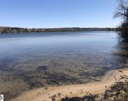 1777 S Lake Shore Drive, Lake Leelanau image