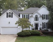 6116 Battleford Drive, Raleigh image