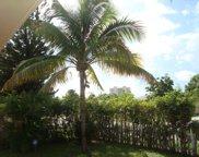 625 52nd, West Palm Beach image