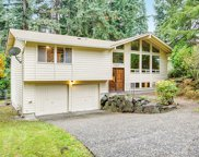 3604 224th Place SW, Mountlake Terrace image