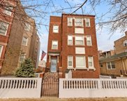 4314 W Shakespeare Avenue, Chicago image