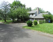 1619 Ravenswood Way, Cherry Hill image