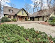 223 Luberon Lane, Travelers Rest image