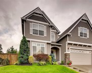 21315 SE 259th St, Maple Valley image