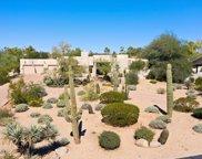 8250 E Via Del Sol Drive, Scottsdale image