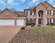 2190 Englewood, Chesterfield image