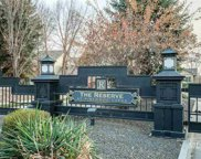 12027 W Pinewood River Lane, Star image