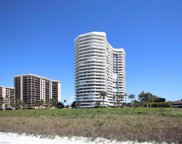 280 Collier Blvd S Unit 1601, Marco Island image