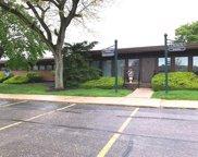1063 Harding Memorial Parkway Unit B, Marion image