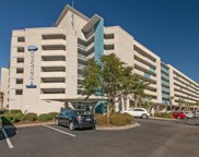 2100 Sea Mountain Hwy. Unit 512, North Myrtle Beach image