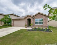 8426 Shooter Cove, San Antonio image
