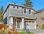 1227 144th Place SW, Lynnwood image