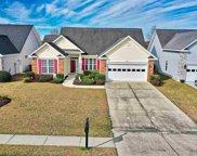 539 Sand Ridge Rd., Conway image