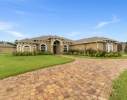 15055 Mill Pond Road, Tavares image