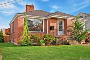 3020 Belvidere Ave SW, Seattle image