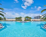 701 S Olive Avenue Unit #21004, West Palm Beach image