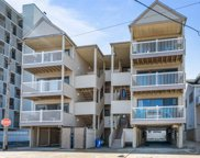 22 35th Unit #Unit 3, Sea Isle City image