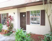 6300 S Pointe  Boulevard Unit 304, Fort Myers image