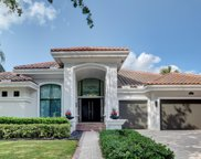 6423 NW 30th Avenue, Boca Raton image