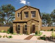 25636 N 20th Lane, Phoenix image